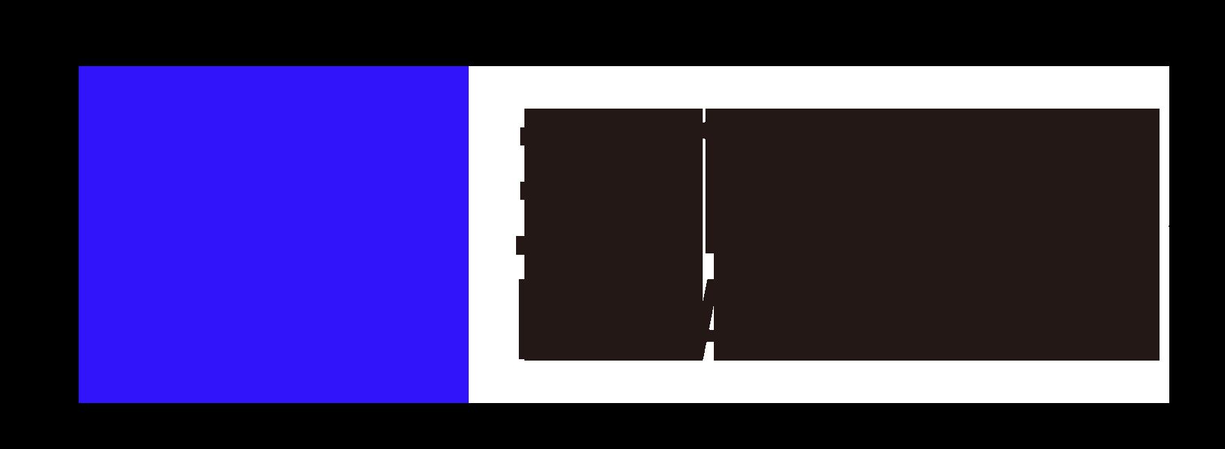 兰格网络科技