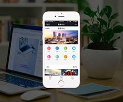 2019年微电商行业的四大趋势,小程序分销平台是关键!